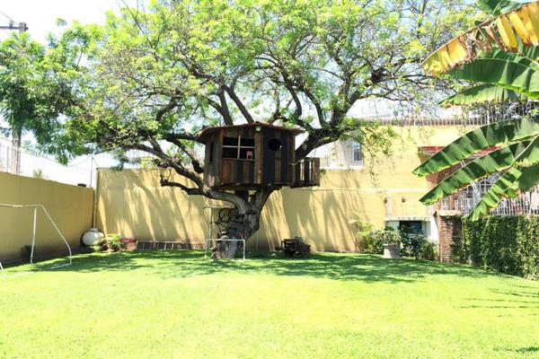Foto de casa en venta en panama 000, jardines de xochitepec, xochitepec, morelos, 8388029 No. 03