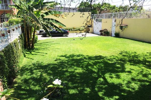 Foto de casa en venta en panama 000, jardines de xochitepec, xochitepec, morelos, 8388029 No. 04