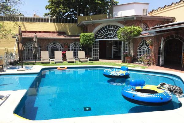 Foto de casa en venta en panama 000, jardines de xochitepec, xochitepec, morelos, 8388029 No. 05