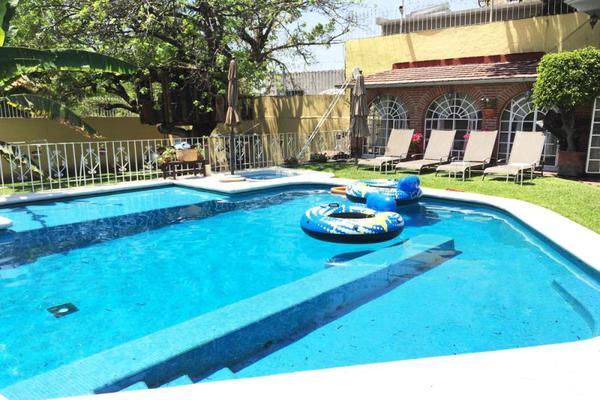 Foto de casa en venta en panama 000, jardines de xochitepec, xochitepec, morelos, 8388029 No. 06
