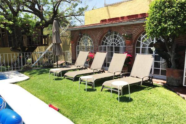 Foto de casa en venta en panama 000, jardines de xochitepec, xochitepec, morelos, 8388029 No. 07