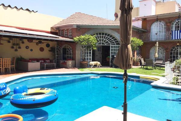 Foto de casa en venta en panama 000, jardines de xochitepec, xochitepec, morelos, 8388029 No. 08