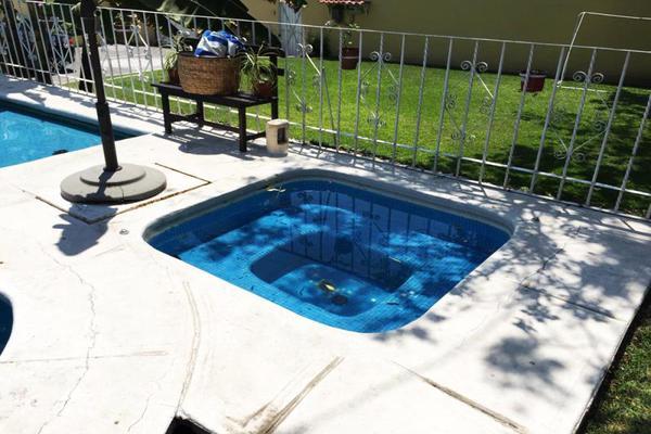 Foto de casa en venta en panama 000, jardines de xochitepec, xochitepec, morelos, 8388029 No. 09
