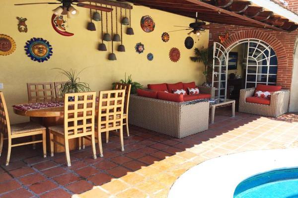 Foto de casa en venta en panama 000, jardines de xochitepec, xochitepec, morelos, 8388029 No. 10