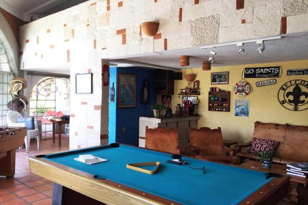 Foto de casa en venta en panama 000, jardines de xochitepec, xochitepec, morelos, 8388029 No. 12