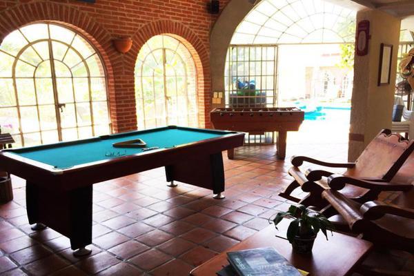 Foto de casa en venta en panama 000, jardines de xochitepec, xochitepec, morelos, 8388029 No. 13