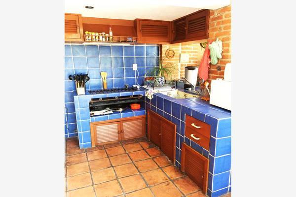 Foto de casa en venta en panama 000, jardines de xochitepec, xochitepec, morelos, 8388029 No. 14