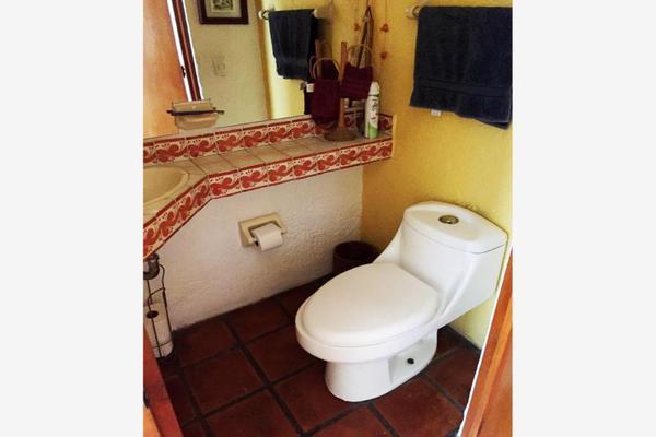 Foto de casa en venta en panama 000, jardines de xochitepec, xochitepec, morelos, 8388029 No. 16