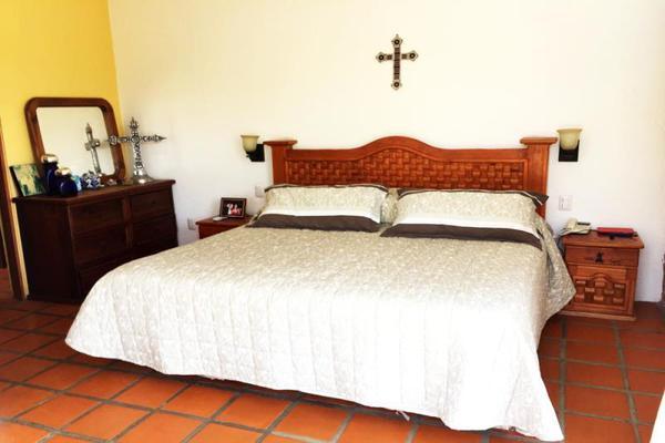 Foto de casa en venta en panama 000, jardines de xochitepec, xochitepec, morelos, 8388029 No. 17