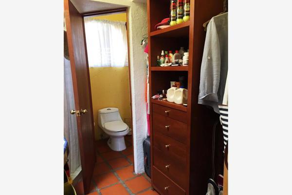 Foto de casa en venta en panama 000, jardines de xochitepec, xochitepec, morelos, 8388029 No. 18