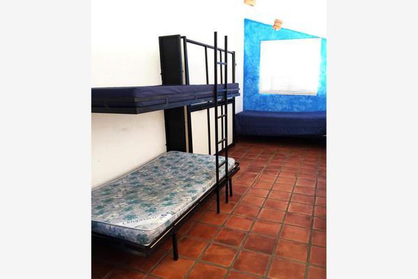 Foto de casa en venta en panama 000, jardines de xochitepec, xochitepec, morelos, 8388029 No. 19