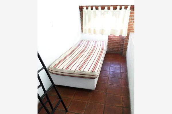 Foto de casa en venta en panama 000, jardines de xochitepec, xochitepec, morelos, 8388029 No. 22