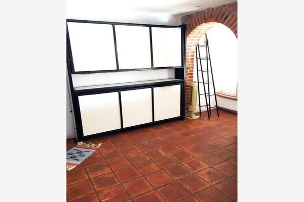 Foto de casa en venta en panama 000, jardines de xochitepec, xochitepec, morelos, 8388029 No. 23