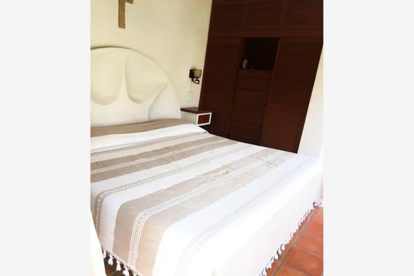 Foto de casa en venta en panama 000, jardines de xochitepec, xochitepec, morelos, 8388029 No. 24