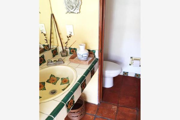 Foto de casa en venta en panama 000, jardines de xochitepec, xochitepec, morelos, 8388029 No. 25