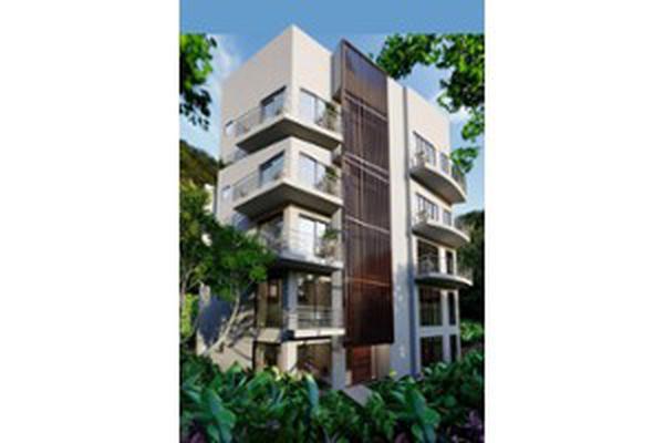 Foto de casa en condominio en venta en panamá 221, 5 de diciembre, puerto vallarta, jalisco, 19674849 No. 02
