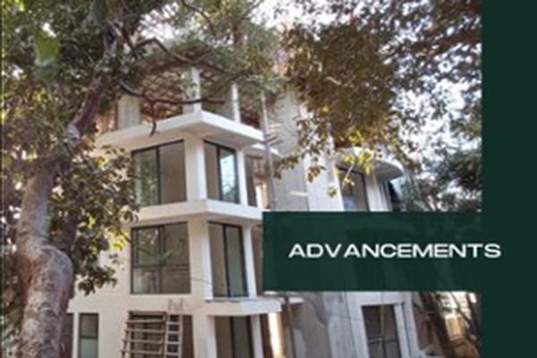 Foto de casa en condominio en venta en panamá 221, 5 de diciembre, puerto vallarta, jalisco, 19674849 No. 03