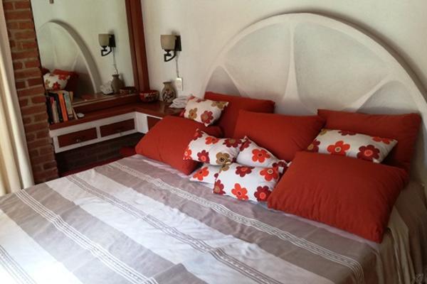 Foto de casa en venta en panama , centro, xochitepec, morelos, 5380283 No. 03