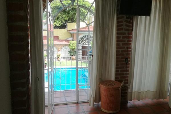 Foto de casa en venta en panama , centro, xochitepec, morelos, 5380283 No. 04