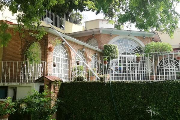 Foto de casa en venta en panama , centro, xochitepec, morelos, 5380283 No. 05