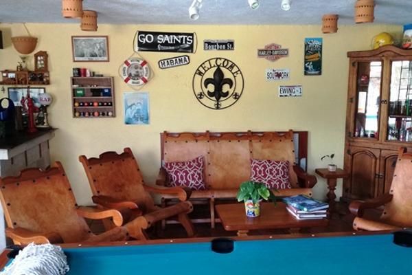 Foto de casa en venta en panama , centro, xochitepec, morelos, 5380283 No. 07