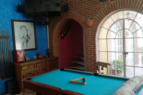 Foto de casa en venta en panama , centro, xochitepec, morelos, 5380283 No. 08