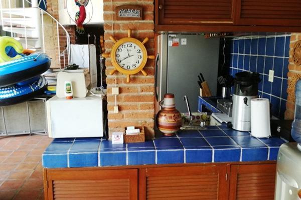 Foto de casa en venta en panama , centro, xochitepec, morelos, 5380283 No. 10