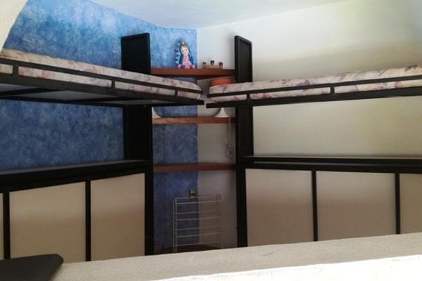 Foto de casa en venta en panama , centro, xochitepec, morelos, 5380283 No. 14