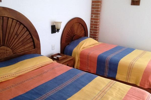 Foto de casa en venta en panama , centro, xochitepec, morelos, 5380283 No. 15
