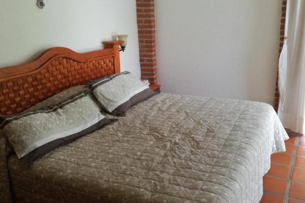 Foto de casa en venta en panama , centro, xochitepec, morelos, 5380283 No. 16