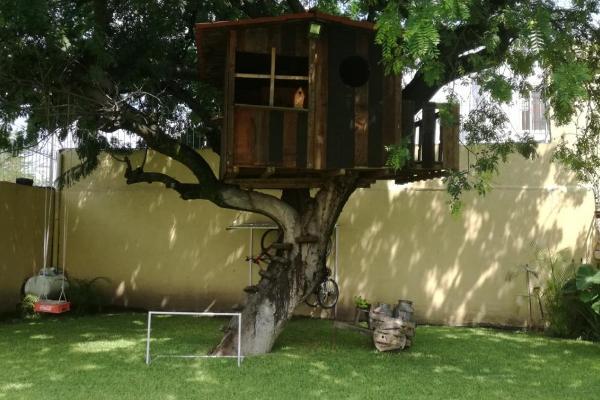 Foto de casa en venta en panama , centro, xochitepec, morelos, 5380283 No. 18