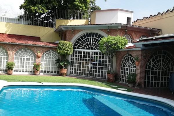 Foto de casa en venta en panama , centro, xochitepec, morelos, 5380283 No. 20
