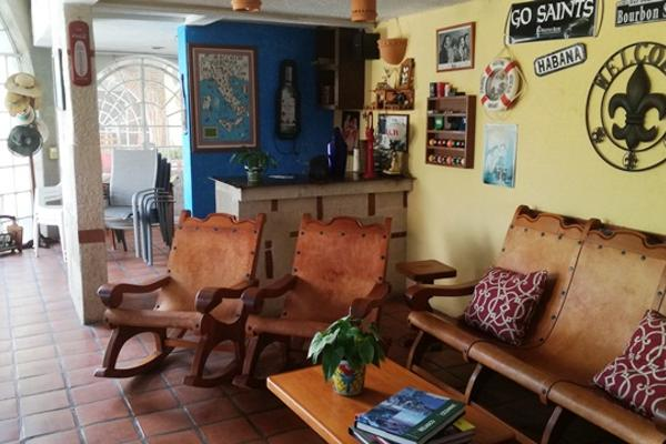 Foto de casa en venta en panama , centro, xochitepec, morelos, 5380283 No. 22