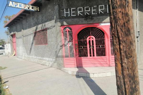 Foto de local en venta en panama , del norte, juárez, chihuahua, 16949005 No. 02