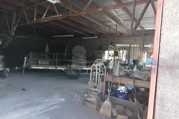 Foto de local en venta en panama , del norte, juárez, chihuahua, 16949005 No. 03