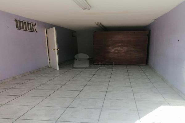 Foto de local en venta en panama , del norte, juárez, chihuahua, 16949005 No. 05
