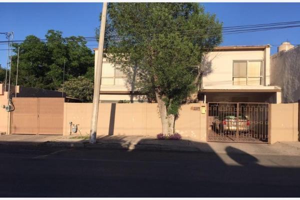 Foto de casa en venta en panamericana 00, panamericana, chihuahua, chihuahua, 3567269 No. 01