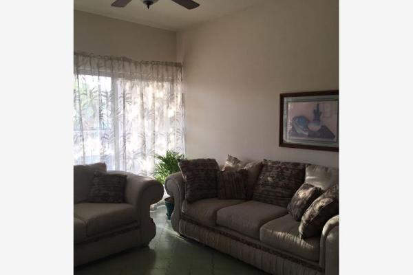 Foto de casa en venta en panamericana 00, panamericana, chihuahua, chihuahua, 3567269 No. 02