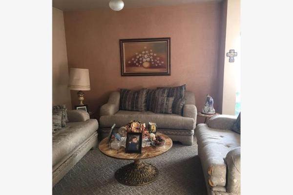 Foto de casa en venta en panamericana 00, panamericana, chihuahua, chihuahua, 3567269 No. 03
