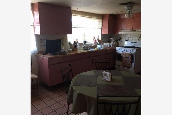 Foto de casa en venta en panamericana 00, panamericana, chihuahua, chihuahua, 3567269 No. 04