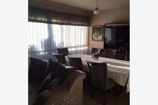 Foto de casa en venta en panamericana 00, panamericana, chihuahua, chihuahua, 3567269 No. 05