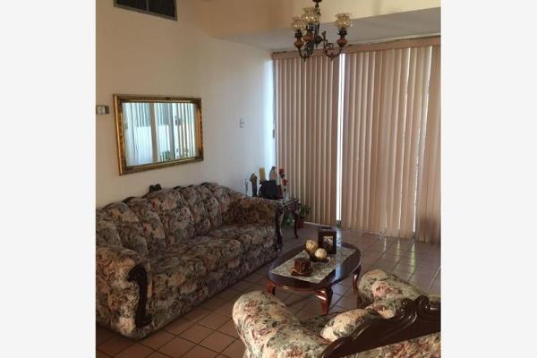 Foto de casa en venta en panamericana 00, panamericana, chihuahua, chihuahua, 3567269 No. 06
