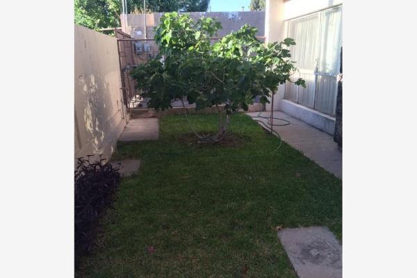 Foto de casa en venta en panamericana 00, panamericana, chihuahua, chihuahua, 3567269 No. 10