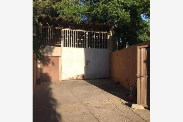 Foto de casa en venta en panamericana 00, panamericana, chihuahua, chihuahua, 3567269 No. 11