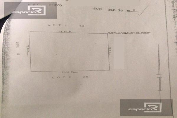 Foto de terreno habitacional en venta en  , panamericana, chihuahua, chihuahua, 0 No. 03