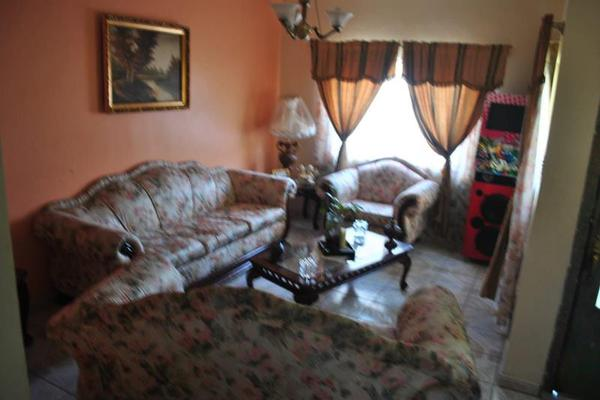 Foto de casa en venta en  , panamericana, chihuahua, chihuahua, 7312444 No. 03