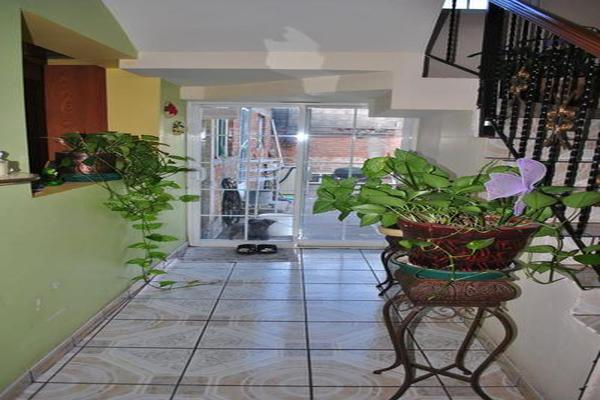 Foto de casa en venta en  , panamericana, chihuahua, chihuahua, 7312444 No. 04