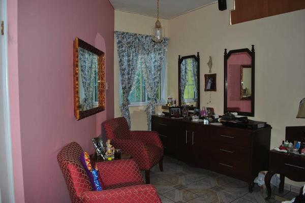 Foto de casa en venta en  , panamericana, chihuahua, chihuahua, 7312444 No. 05