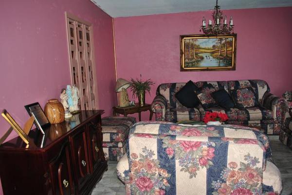 Foto de casa en venta en  , panamericana, chihuahua, chihuahua, 7312444 No. 06