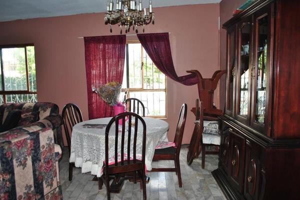 Foto de casa en venta en  , panamericana, chihuahua, chihuahua, 7312444 No. 10